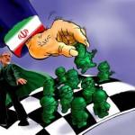 آقای موسوی از موضع اشتباهات دوران نخست وزیری خود که دوران سرتاپا جنایت رژیم آخوندی است، پا فراتر ننهاده، و همواره از دوران طلایی گذشته و امام عزیز سخن می گوید. عملکرد ایشان در دوسال گذشته تا کنون سوای خواسته مردم ایران است. این را دم خروس از جیبه ای ایشان نشان می دهد. یک عده معلوم الحالی که از رژیم به دور ایشان حلقه زده اند، و جنبش سبز را رهبری می کنند. أت خط غیر مردمی ایشان را نشان می دهد که نامبرده در حمایت و در راه پایداری رژیم اسلامی است.