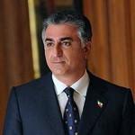 چرا شاهزاده پهلوی نمی تواند در سیاست ایران نقشی داشته باشد؟