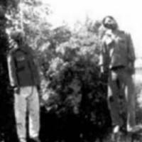 تراژدی شصت و هفت ؛جنایتی به ابعادی بیکران، که به باد فراموشی سپرده شد