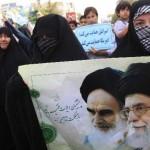 آیا روز قدس، روزی افتخار آفرین ویا روز ننگ آور تحمیر ایرانی و تازی گری رژیم است؟