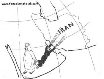 تسلط رژیم تازی نژاد اسلامی بر کشور کهنسالمان ایران، آغاز تجاوز و بردن بانوان و دختران به کشورهای عربی و فروش آنها به تازیان بود. یکبار دیگر حادثه بردن دختران از تیسفون به مدینه تکرار شد.