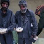 کارنامه ۳۲ سال جهل و جنایت، چپاول، کشتار، و تجاوز رژیم ضد بشری علیه ملت ایران