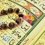 قرآن کتابی هیچ و پوچ است، درک آن آسان، و تفسیر آن ماله کشی آخوند است