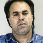 منصور ارباب سیار یک ایرانی نمای مقیم آمریکا که ازطرف سپاه پاسداران مأموریت می یابد تا آدم کش هایی از مکزیک برای کشتن سفیر آمریکا استخدام کند.
