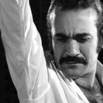 fereydoon-farokhzad-the-Iranian-singer-actor-poet-showman.jpg