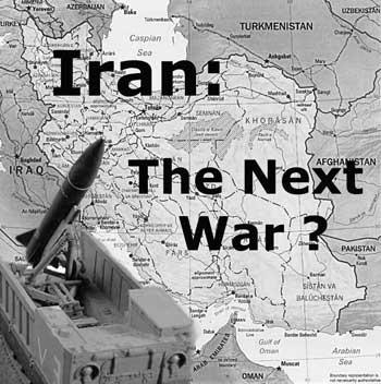 اقدام به ساختن بمب اتمی، تا کنون توانسته است بهانه خوبی به کشورهای غربی بدهد، که تصمیم به حمله نظامی بگیرند. این روش یک خیانت بزرگ به کشور  بوده، که نمونه آن در زمان سلطان محمد خوارزمشاه در ایران  دیده شده که منجر به حمله چنگیز ایران بوده است.