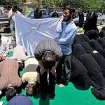 گیرم که نماز را اجباری می کنید، با رویش ناگزیر عقل و خرد جوانان چه خواهید کرد؟!