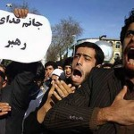 سیزده آبان، روز عربده کشی امت خردباخته برای ماست مالی کردن پرونده ترور سفیر عربستان