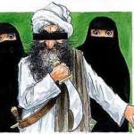 بررسی رفتارهای جنسی محمد بن عبدالله – بخش نخست