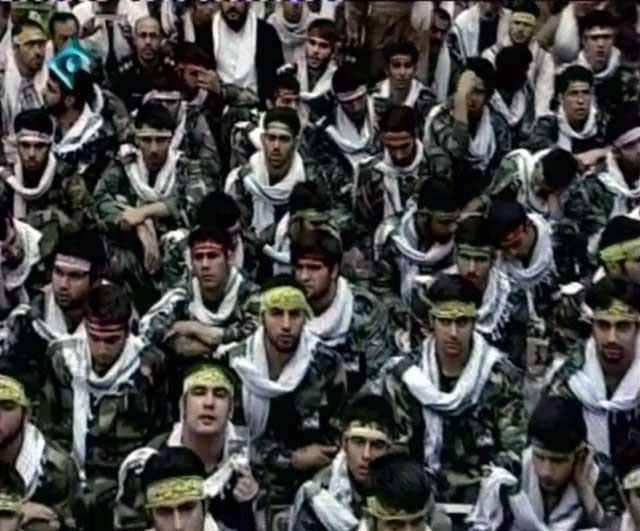 این ها بسیجی و از مزدوران ولی وقیح و جنایت کارانی هستند که نام زشت و ننگینی در تاریخ ایران باقی می گذارند. آنها باید بدانند که برای همیشه خورشید زیر ابر نمی ماند و سرانجام ملت ایران بپا خاسته و انتقام سخت و خونینی از آنان خواهد گرفت.