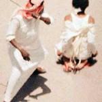 خیانتی به کشورمان از این بالاتر است که بگوییم ایرانیان اسلام را با آغوش باز پذیرفتند؟
