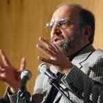 نامه سروش به خامنه ای نشانه ای از چیست؛ وطن پرستی، یا سودجویی و بقای رژیم؟
