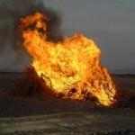 رژیم اسلامی به هستی و نیستی ایرانیان چوب حراج زده است
