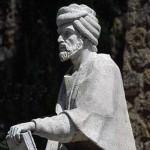 چرا باید اسلام را نقد کرد و مورد پرسش و کنکاش قرار داد؟