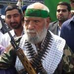 حزب اللهی معروف حاجی بخشی هم مُرد، کی نوبت به دیگر بسیجیان و مزدوران می رسد؟