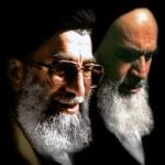 پزشکان مسافرکش؛ دستاورد تازه حکومت امام زمانی برای مردم ایران زمین