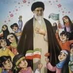 آقای خامنه ای؛ شتر در خواب بیند پنبه دانه، ایرانیان پاک سرشت دیگر گول شیادی شما را برای رأی دادن نخواهند خورد