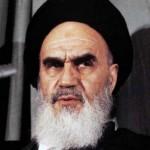 آیا اتحاد با اصلاح طلبان سودجو و دشمن تاریخ و فرهنگ ایران، که مردم آزاده را به بردگی می کشانند امکان پذیر است؟