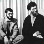 گردانندگان فیسبوک بیست و پنجم بهمن؛ تا به کی می خواهید به شعور مردم ایران توهین کنید؟