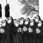 اصلاح طلبان، یا برندگان واقعی انتخابات مجلس نهم!