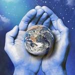 بررسی ۴ دیدگاه درباره چگونگی پیدایش و گسترش زندگی در زمین
