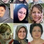 آیا از وضعیت اسفبار بانوان آزادی خواه در اِوین و دیگر زندان های رژیم آگاهید؟