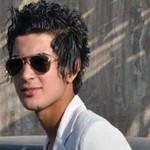 سنگسار نود جوان عراقی به دلیل مُدل موی شان نمونه دیگری از رأفت اسلامی است