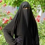 حجاب اسلامی دُمَل چرکین عقب ماندگی و سبب آزار بانوان ایران زمین است