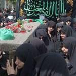 چگونه می توان زمینه روی آوردن بانوان غرق در خرافاتِ ایرانی به خردگرایی را فراهم آورد؟