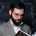 میهن فروشانی که کاندیدای نمایندگی مجلس شده اند، دشمن مردم ایرانند