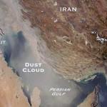 هموطن برخیز؛ حکومت اسلامی در پی واگذاری جزیره های ایرانی است