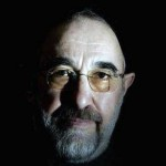 آقای خاتمی؛ اگر قدری شرف دارید، از صحنه سیاست ایران خارج شوید