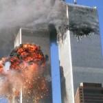 بدون شک حمله ترورییست های مسلمان در ۱۱ سپتامبر به برج های دو قلوی نیویورک یکی از تلخ ترین و وحشتاک ترین عملیات های تروریستی مذهبی در سال های اخیر و شاید بتوان گفت در قرن حاضر است. به راستی مذهب به غیر از ترور و ایجاد وحشت و کشتار انسان های بیگناه چه دستاوردی برای انسان داشته است؟
