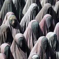 زن ستیزی اسلام از دین یهود هم بدتر است