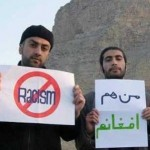 باید بدین نژاد پرستی تهوع آور و رفتارهای ننگین با اتباع افغانی پایان داد