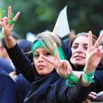 کامران دانشجو وزیر به اصطلاح آموزش روضه خوانها، مخالف ورود تظاهر کنندگان به دانشگاه است