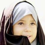 فاطمه زهرا؛ زنی که قربانی قوانین زن ستیزانه اسلام شد