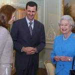 چرا کشورهای غربی و پُر ادعا، نقض آشکار حقوق بشر در سوریه را نادیده می گیرند؟