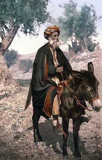 به راستی جهان اسلام و پیشوایان دینی مسلمانان، بدون علم و تکنولوژی غرب، چه وضعیتی پیدا خواهند کرد؟ در جوامع عقب افتاده مسلمان که کمترین نبوغ و خلاقیتی به چشم نمی خورد، اگر دانش غربی در میان شان وجود نداشته باشد، زندگی مسلمانان همچون انسان های نخستین خواهد شد و تمامی شان در تاریکی مطلق به سر خواهند برد. حال آخوند همدانی که گذشته خود را فراموش کرده، به کتاب های علمی غربی موجود در نمایشگاه کتاب یورش می برد.