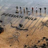 آیا دولت ایران به دلیل تغییر نام خلیج فارس، در برابر گوگل واکنشی نشان خواهد داد؟