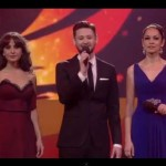eurovision-song-contest-semi-final-1-2012