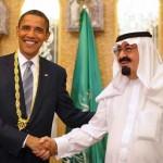 گردهمایی شورای همکاری خلیج فارس به چه معناست، همکاری یا ضدیت با ایران؟