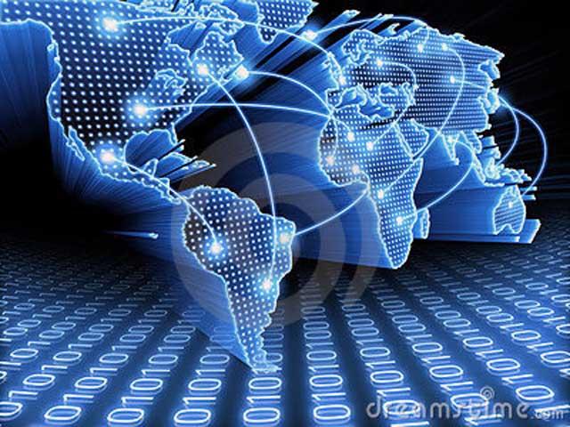 دنیای امروز، جهان اطلاعات، آگاهی، دانش  تکنولوژی است. کشورهای پیشرفته ای که زندگی هایی امن و با آسایش و رفاه را برای شهروندانشان تأمین می کنند، همه فناوری اطلاعات را جدی گرفته و روزانه خود را با علم روز تطبیق می دهند. کشورهای عقب افتاده خاورمیانه از آنجا که در جهل و خرافات دینی غرق شده اند، نه تنها به علم اهمیتی نمی دهند بلکه همواره مدیون و متکی به کشورهای غربی و پیشرفته خواهند بود.