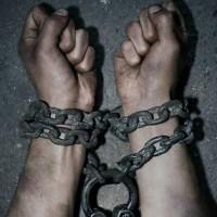 ما آدم ربایی رژیم اسلامی را به شدت محکوم می کنیم