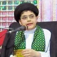 چشم بندی و شعبده بازی دیگری از جادوگر بنام، ملا عبدالکریم حاج دباغ