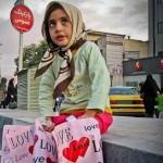 چرا ایرانیان در خارج از کشور از یکدیگر فرار می کنند؟