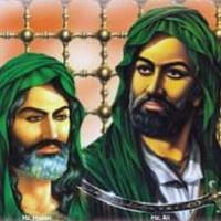 imam-hassan-ali-hossein-islam