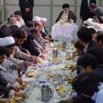 ماه رمضان، ماه کلاهبرداری و دکانداری آخوند، و خردباختگی بیشتر امت اسلامی
