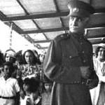 Reza-Shah-vising-Girls-Academy-iran-banning-hejab