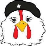 انقلاب مردمی به جایی نرسید ولی انقلاب مرغ آخوند برانداز، سرنوشت ساز است
